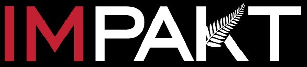 Impakt / L&A Apparel and Monograms logo